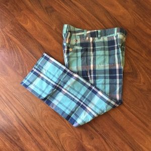 Tommy Hilfiger women's golf and pants size 6